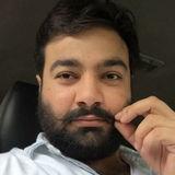Gurprem from Sardulgarh   Man   32 years old   Leo