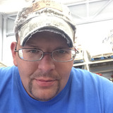 Chickenman from Blair | Man | 33 years old | Cancer