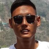 Bhutnzn