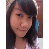 Tya Jayanegara from Tanjungkarang-Telukbetung | Woman | 25 years old | Taurus