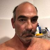 Bobstolaq from Artesian   Man   55 years old   Libra