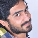 Avej from Dod Ballapur | Man | 26 years old | Aries