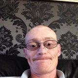 Ninety from Gateshead   Man   38 years old   Cancer