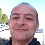 Mariospaned6Q from Paris | Man | 50 years old | Pisces