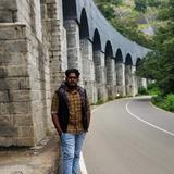 Kannan from Chennai | Man | 25 years old | Sagittarius