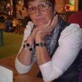 Roswitha from Osnabruck   Woman   67 years old   Libra