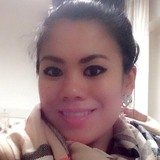Rulizzysoo6 from Aachen | Woman | 37 years old | Aquarius