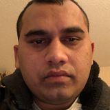 indian christian in Minnesota #6