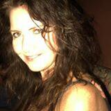 Michele from Johnstown   Woman   50 years old   Aries