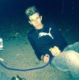 Dylan from Crepy-en-Valois | Man | 26 years old | Gemini