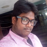 Nani from Vemalwada | Man | 25 years old | Pisces