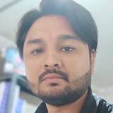 Nikunjvalani5Y from Jetpur   Man   29 years old   Scorpio