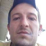 Bj from Gulf Breeze | Man | 29 years old | Pisces