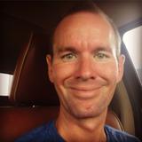 Brad from Ballinger | Man | 35 years old | Gemini