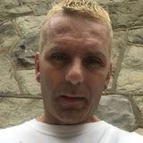 Uney from McKeesport | Man | 50 years old | Virgo