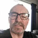 Tastyone from Wellington | Man | 56 years old | Sagittarius