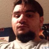 Saygoodbyesir from Parkland | Man | 31 years old | Taurus