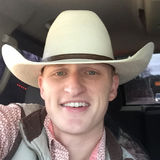 Dylan from Nashville   Man   25 years old   Libra