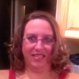 Heartofgolds from Grand Blanc | Woman | 37 years old | Gemini