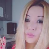 Elizabear from San Fernando | Woman | 41 years old | Capricorn