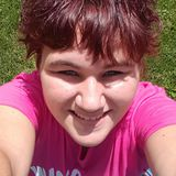 Tinkerbell from Solon | Woman | 29 years old | Aquarius