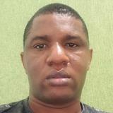 Bob from Grand Prairie | Man | 31 years old | Sagittarius