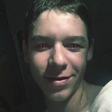 Clay from Asheboro | Man | 19 years old | Gemini
