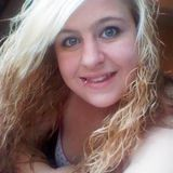 Marlena from Watertown | Woman | 22 years old | Cancer