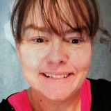 Kellie from Brisbane   Woman   52 years old   Pisces