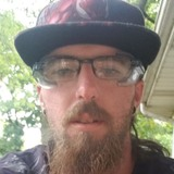 Nick from Peoria   Man   31 years old   Aquarius