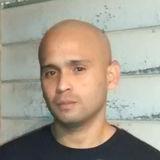 Nlovoboy from San Juan | Man | 35 years old | Sagittarius