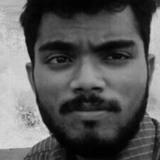 Vaskar from Bangaon | Man | 19 years old | Sagittarius