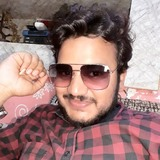 Prince from Gwalior | Man | 29 years old | Virgo