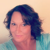 Princessmoments from Peoria   Woman   48 years old   Gemini