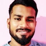 Ashutosh from Balasore   Man   26 years old   Libra