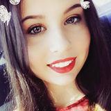 Kmarie from Edmond | Woman | 21 years old | Virgo