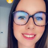 Manon from Caen | Woman | 22 years old | Cancer