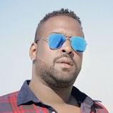 Ali from Dammam | Man | 33 years old | Virgo