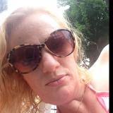 Slammergirl from Canton | Woman | 41 years old | Aquarius