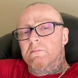 Br3Alntx from Minneapolis   Man   51 years old   Aries