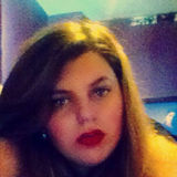 Amzz from Eastbourne   Woman   22 years old   Sagittarius