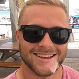 Jake from Olympia | Man | 26 years old | Pisces