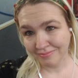 Engelchen from Koeln-Nippes | Woman | 29 years old | Leo