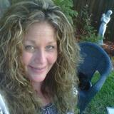 Kayly from Orofino | Woman | 50 years old | Virgo