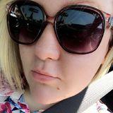 Lea from Warrington | Woman | 28 years old | Capricorn
