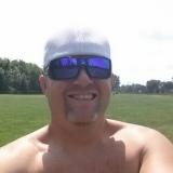 Gman from Vassar | Man | 51 years old | Sagittarius
