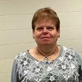 Nancylove from Rock Rapids | Woman | 65 years old | Gemini