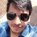 Redloverjay from Thane   Man   28 years old   Cancer