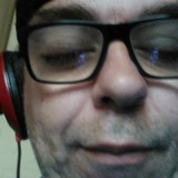 Demonjr from Welland | Man | 40 years old | Sagittarius