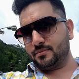 Jai from Faridabad | Man | 31 years old | Libra